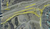 roundabout-lg