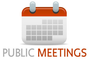 publicmeetings
