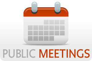 publicmeetings2