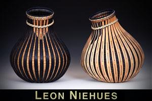 leonniehues1