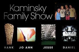 kaminsky-ft