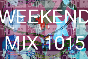Weekend Mix