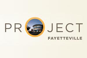 projectfayetteville