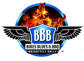 bikesbluesbbq