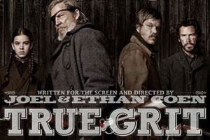 truegrit-ft