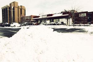 snowlot-ft