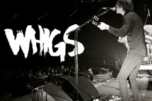 whigs-ft