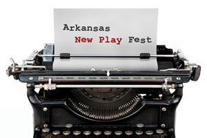arkansasnewplayfest_ft