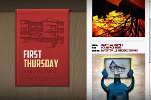 firstthursday-ft
