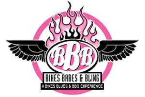 bikesbabesandbling