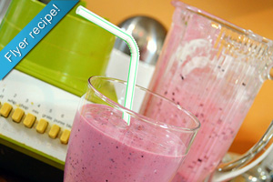 smoothie-ft