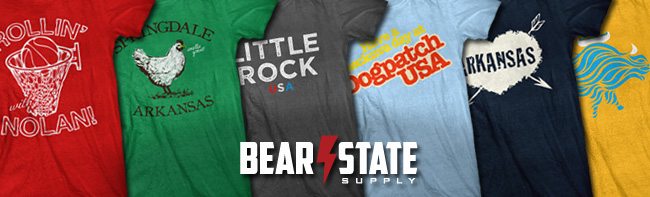 Bearstate Supply