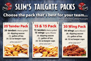 slims_tailgate_packs