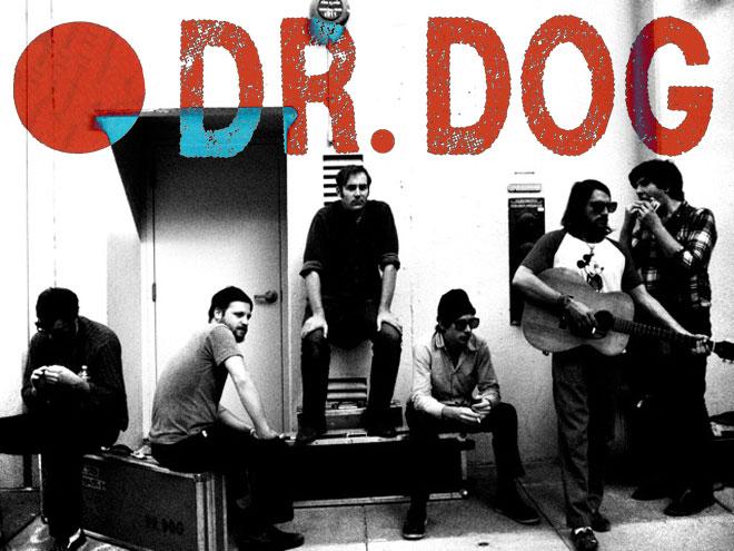 drdog