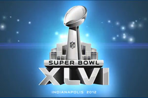 superbowl_logo_ft