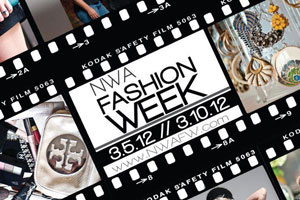 nwafashionweek_ft