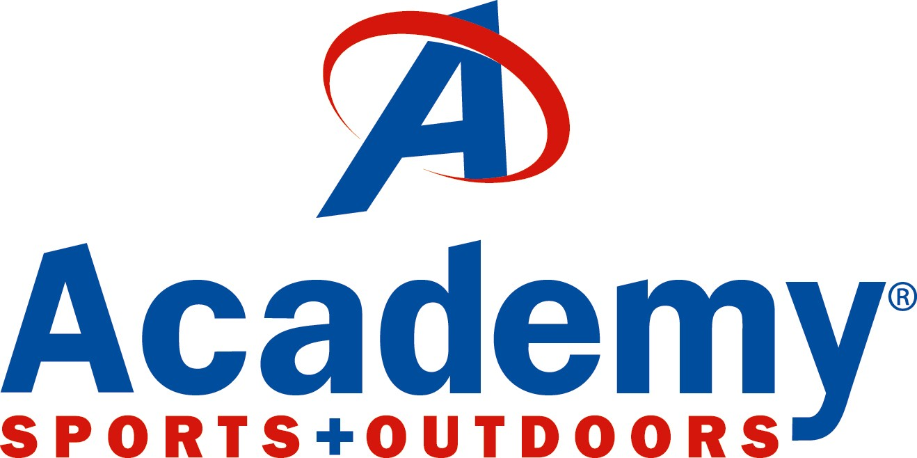 Acadamey Sports And Outdoors 50