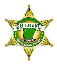 Sheriff_Star