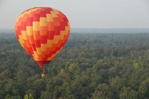balloonlr