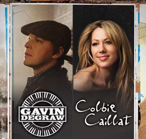 gavin_colbie_ft