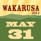 waka531