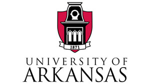 universityofarkansas_ft