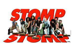 stomp_ft