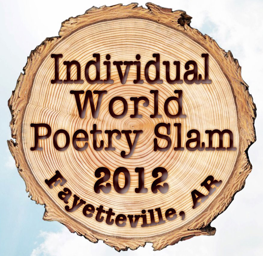individualworldpoetryslam