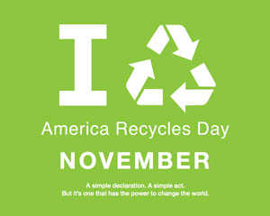 americarecycles