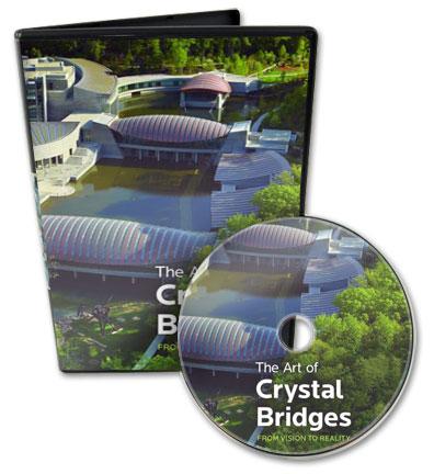 crystalbridges_dvd