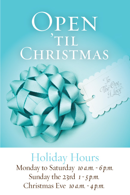 holiday_hours_eblast