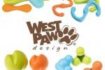 westpawdesign