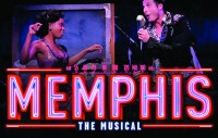 memphiscrop