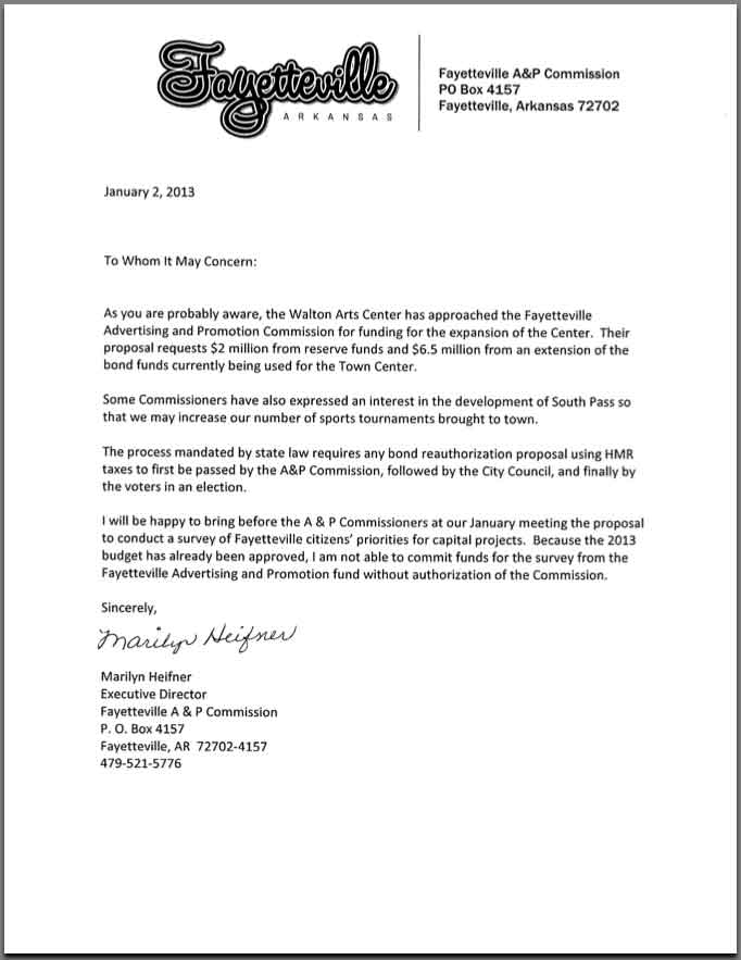 Council to ap ask residents before considering walton arts letter from marilyn heifner spiritdancerdesigns Images