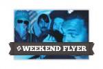 weekendflyer