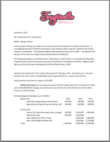 Buy admission essay academic writing service get quality speech non profit organization cover letter non profit organization cover sample altavistaventures Image collections