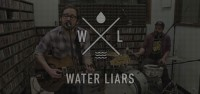 waterliars