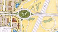 roundaboutft