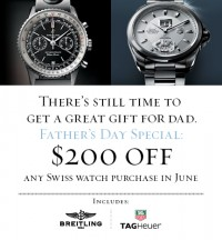Swiss_Watches_EMAIL