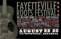 fayettevilleroots_ft