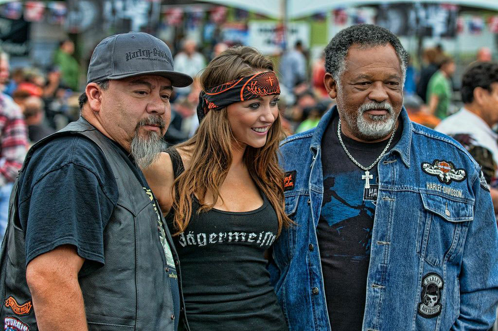 Bikes Blues And Bbq Schedule 2014 Here are some of the people