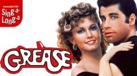 singalonggrease