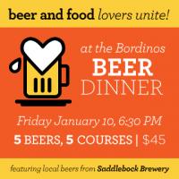 beer-dinner-digi-flyer