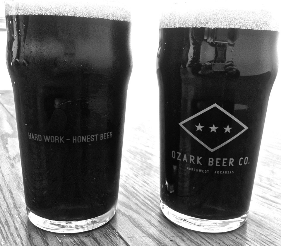 Pedigree Beer Long Island