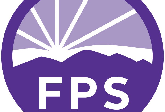 Fayetteville Public Schools closing early Monday due to weather