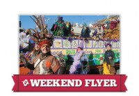 weekendflyer