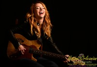 nofp_samantha_fish_ruf_records_dockside_studio_jm_113012_021
