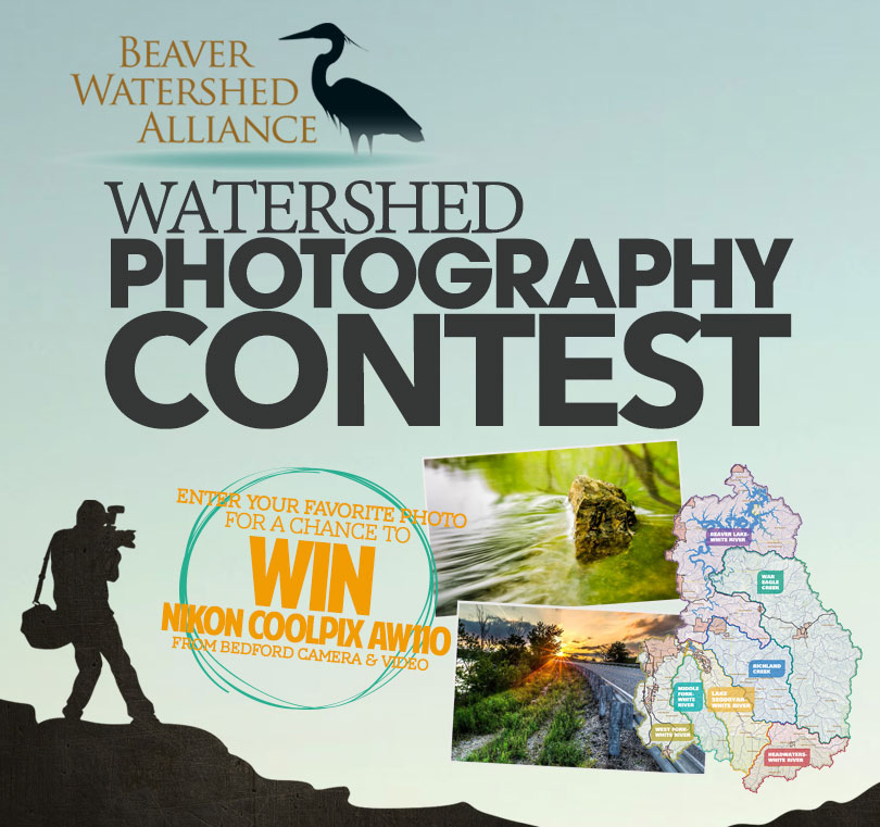 beaver watershed alliance announces 2014 photography