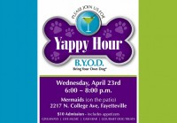 sm_yappy_hour_flyer_web-1_157