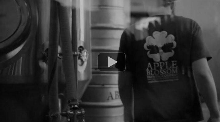 Watch the new Fayetteville craft beer documentary online for free